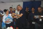 CLAP obrero llega a los trabajadores de Vencemos en Zona Oriente